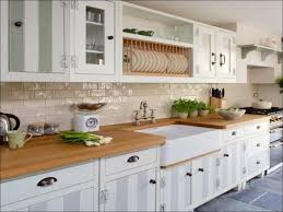 french provincial kitchen tiles. kitchen:magnificent rustic farmhouse kitchen backsplash french provincial wall tiles floor tile design s