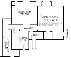 draw a floor plan draw house plans to scale free rectangular draw house plans free draw a floor plan draw house plans to scale free rectangular living room