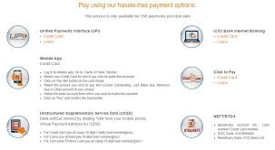 When any bank opens a new branch, bank will assign it unique ifsc code. Solved How To Pay Icici Debit Card Emi After Due Date Techno Geek Zone