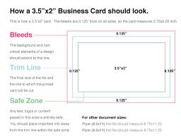 Business Card Templates Envato Author Help Center