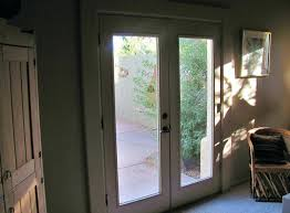broken glass door patio glass door mesa repair broken sliding glass door lock