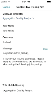 Dice Resume Search Employer Ten Tips On Screening Resumes Insights