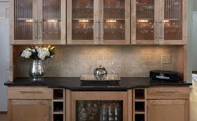 Renovating Kitchens Kitchen Remodeling Worcester Metrowest Middlesex Massachusetts