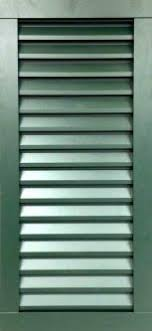 Aluminium Doors Auckland U0026 Get The Most Out Of Your Investment Aluminum Louvered Exterior Doors