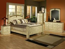 incredible first class marble top bedroom furniture ashley four poster sets oak marble top bedroom furniture designs