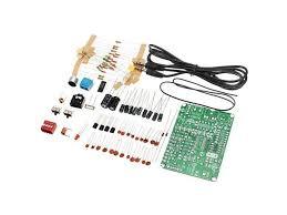 5pcs fm stereo transmitter module