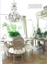 country dining room decor delightful ideas country wall decor ideas french country wall decor country dining