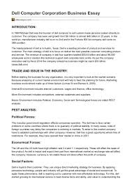 planning for my future essay my future plans essay example for studymoose com