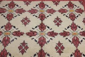 4x4 area rug 4x4 square area rugs 4x4 round area rugs 4x4 area rug decorative turkish carpet 74x44 feet area rug pastel rug office rug