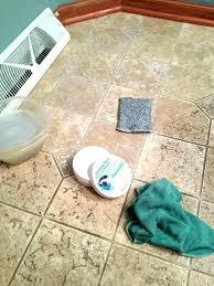 steam cleaners for tile floor steam mop for tile best mop for tile best mop for steam cleaners for tile floor