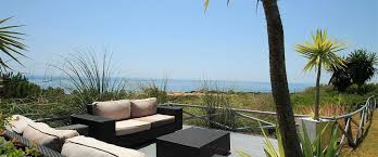 marbella agency selected luxury