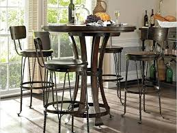 tall bistro table. Impressive Tall Bistro Table And Chairs Indoor With Set Pub Sets For Sale . Bar T