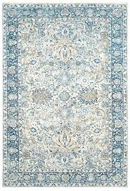 home inspired by india rug rn 75343 s crpet