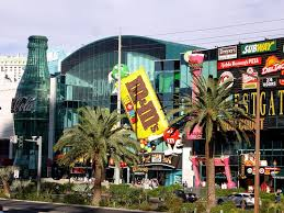 M M Store Las Vegas Ruy Vasco Flickr