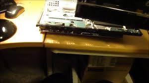 Playstation 3 Blinking Red Light Fix Ps3 Blinking Red Light And Beep Failure