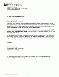 8 Cover Letter Opening Statements Resume Opening Statement Examples