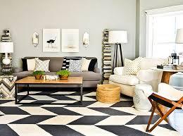 rug on carpet ideas. Stylish Area Rug Ideas On Carpet ,