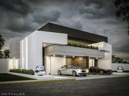 Best Modern Architecture Images On Pinterest - Architect home design