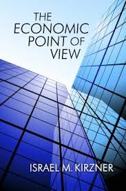 economic point of view an essay in the history of economic  economic point of view an essay in the history of economic thought