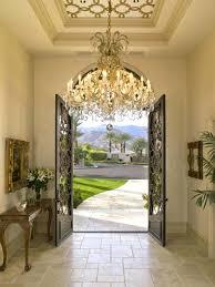 foyer chandelier ideas inspirational enlighten your lavish entryway collection entrywa