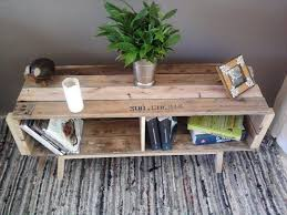 pallets into furniture. Diy Pallet Furniture Book Creative Uses For Old Pallets: DIY Pallets Into O