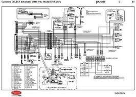 1999 kenworth w900l wiring diagram wiring diagram Kenworth T800 Fuse Panel Diagram 1989 kenworth truck electrical wiring kenworth t300 fuse box 2005 kenworth t800 fuse panel diagram