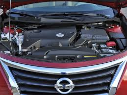nissan altima hood latch recall (2015 2014 2013 what you need to 2015 Nissan Altima Transmission Diagram nissan altima hood latch recall (2015 2014 2013 what you need to know review repair fix 16v029000 youtube Nissan Altima Transmission Control Module