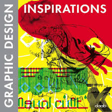 Production For Graphic Designers 5th Edition Graphic Design Inspirations Slanted