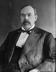 Oliver P. Morton - Wikipedia