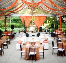 Wedding Tent Rentals Memphis Tn