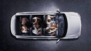 2018 nissan hardbody. brilliant nissan 2018 nissan passenger van seating capacity and nissan hardbody
