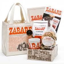 zabar s econdolence approved provider