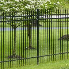 Capital Fence 301 972 8400 Serving DC MD VA