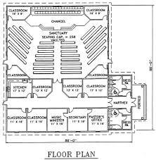 church floor plans. Cool Design 4 Small Church Building Floor Plans Steel Buildings Metal Quotes