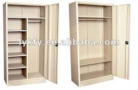 bedroom cabinet design. Modest Decoration Cupboard For Clothes Cupboards Simple Online Get Cheap Bedroom Cabinet Design