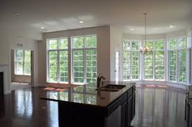 The Garden Kitchen Millcreek A Perfect Union Of Indoor Outdoor Space Distinctive