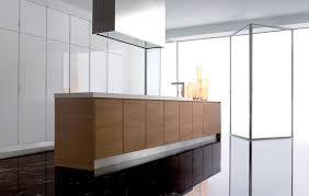 houzz kitchen lighting ideas. back to new kitchen lighting ideas houzz