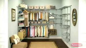 best wardrobe organizer app clothing ikea storage wardrobes closet amazing home improvement extraordinary