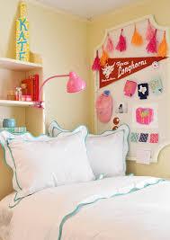 Small Picture preppy dorm room decorating ideas The Creative Dorm Room