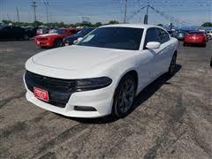 Used Cars Abilene TX | Used Cars & Trucks TX | Frontier Motor ...