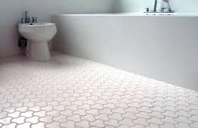 Cómo Decorar Baños Sin ObrasCambiar El Suelo Sin Obras