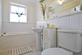 bathroom remodeling nj. Contemporary Remodeling Nj Bathroom Remodeling Quality Remodel Contractor Nj  Ideas Design On Bathroom Remodeling A