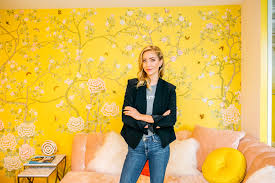 Facebook sued over plagued of fake death ads. Whitney Wolfe Interview The Bumble Founder On Transforming The Way You Date And Network