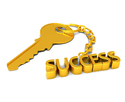 education is key to success clipart clipartfest success clipart