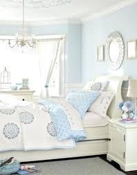 Light Blue Bedrooms Light Blue And White Bedroom Light Blue Master ...