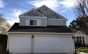 mission garage door repair garage door repair mission mission garage door repair garage door repair mission