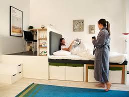 arranging furniture in small spaces. Bedroom Beautiful Organize Furniture Decorating Elegant Organization Pertaining To Arranging In Small Spaces