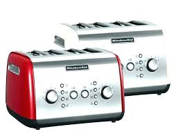 kitchen aid red toasters red toaster oven kitchen aid toaster kitchen aid toaster 4 slice designs toaster oven