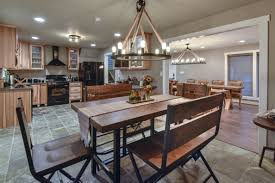 the best kitchen remodel northern va remodeling design picture of