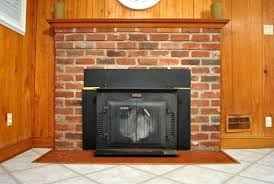 wood stove fireplace inserts fireplce mkeover wood burning fireplace inserts with blower massachusetts